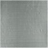 Blue Water Silk Fabric