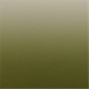 Ombre Olive Faux Linen Sheer Swatch