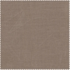 Flax Beige French Linen Fabric
