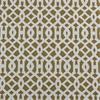 Nairobi Desert Printed Cotton Fabric