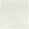 Eggshell Blackout Faux Silk Taffeta Curtain