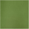 Fern Faux Silk Taffeta Swatch