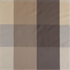 Sutton Faux Silk Plaid Swatch