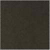 Signature Java Velvet Fabric