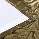 Sage Green Thai Silk Fabric