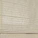 White Hand Weaved Cotton Fabric
