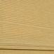 Lemon Grass Hand Weaved Cotton Fabric