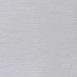 Off White Textured Vintage Faux Dupioni Silk Fabric