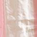 Annabelle Faux Silk Taffeta Stripe Fabric