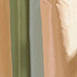Orinda Faux Silk Taffeta Stripe Fabric