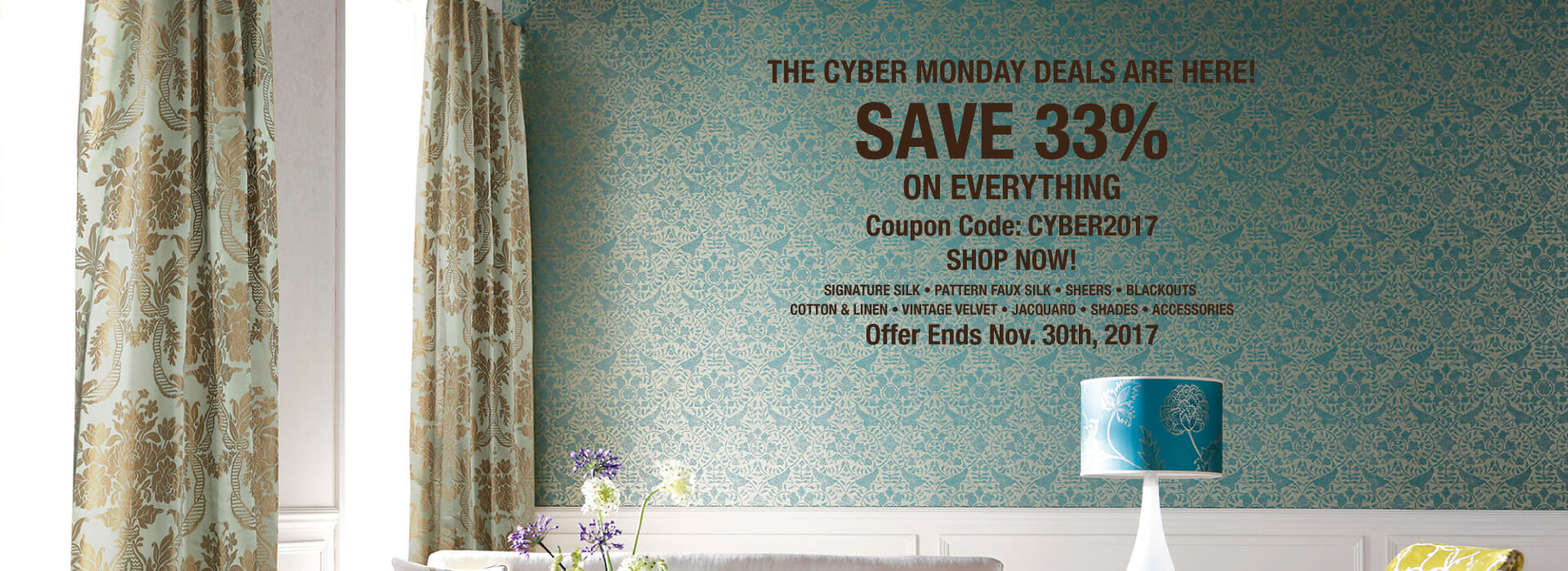 The Mystery Discount Offer - Saving From 20% - 70% Site-wide
