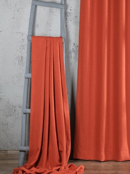 Bellino Textured Blackout Curtains