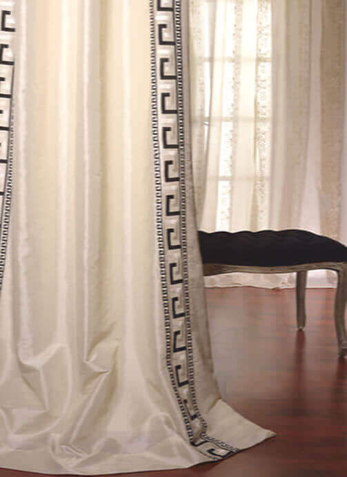 Modern Curtains
