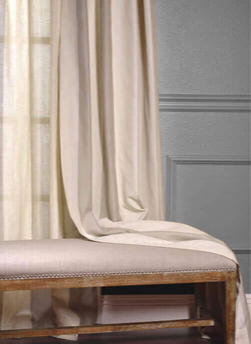 63 Inch Blackout Curtains