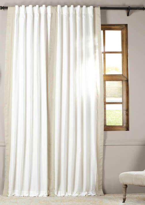 Veranda Cotton Collection
