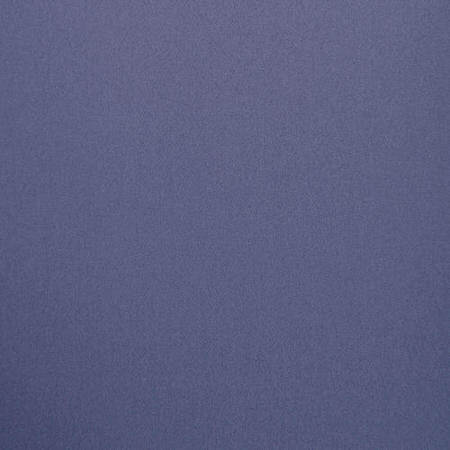 Durango Blue Blackout Swatch