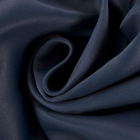 Nocturne Blue Blackout Swatch