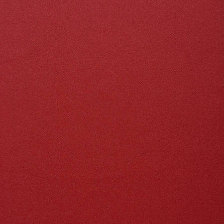 Tibetan Red Doublewide Blackout Swatch