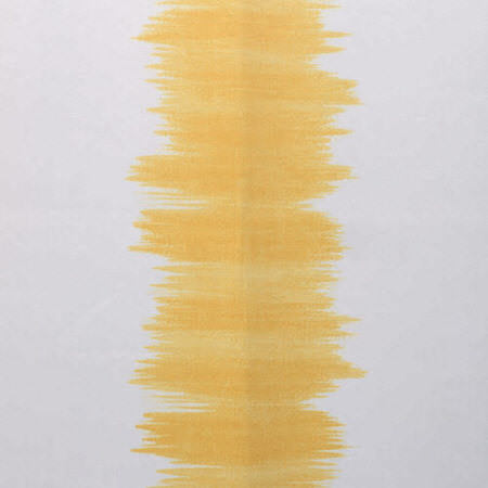 Flambe Yellow Blackout Swatch