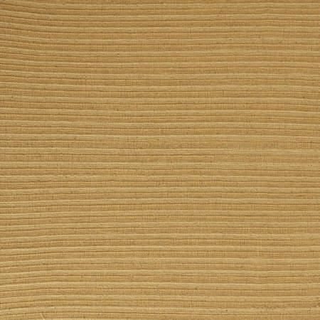 Lemon Grass Hand Weaved Cotton Swatch