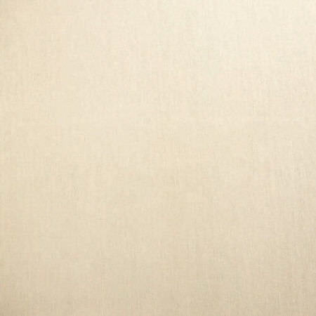 Blanc White Cotton Silk Swatch
