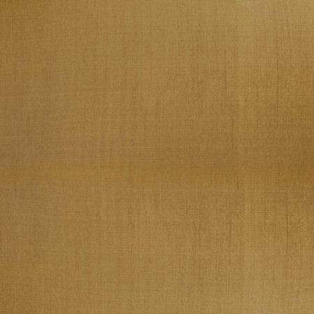 Giza Gold Cotton Silk Swatch