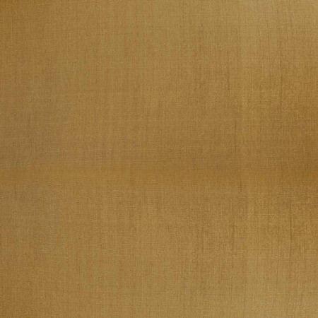 Giza Gold Cotton Silk Swatch