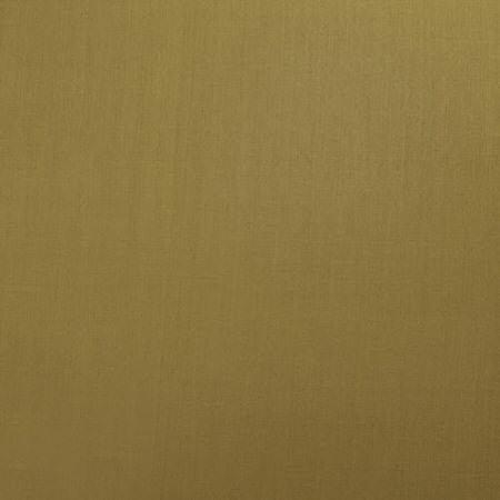 Collectors Gild Cotton Silk Swatch
