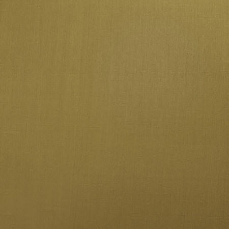 Collectors Gild Cotton Silk Swatch
