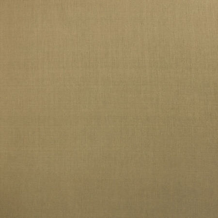 Silver Taupe Cotton Silk Swatch