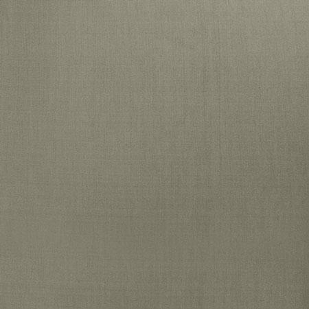 Quarry Blue Cotton Silk Swatch