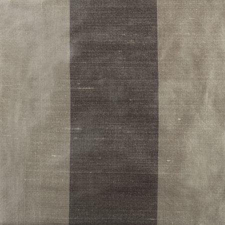Serenity Silver Silk Stripe Swatch