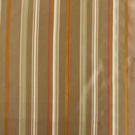 Castleford Stripe Silk Swatch