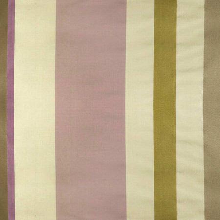 Bedford Stripe Silk Swatch