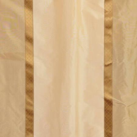 Bristol Silk Stripe Swatch