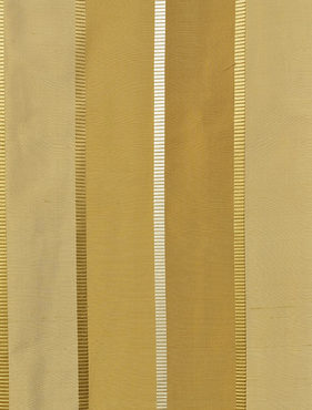 Spalding Multi Stripe Designer Silk Swatch