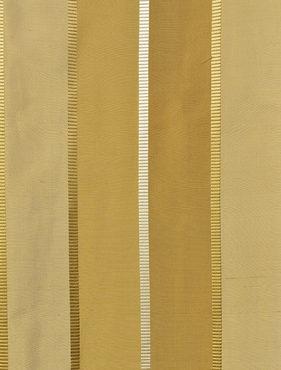 Spalding Multi Stripe Designer Silk Swatch