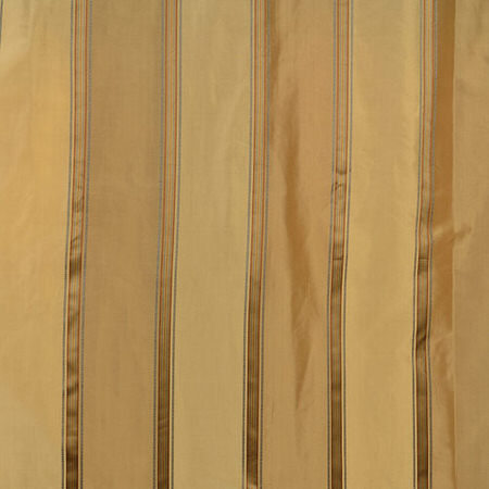 Bromley Multi Stripe Designer Silk Swatch