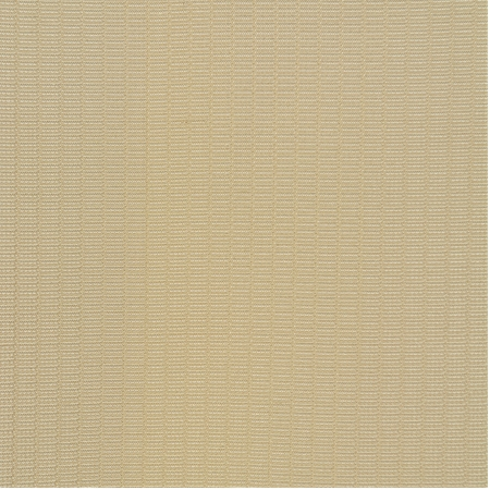 Morley Textured Solid Designer Silk Swatch