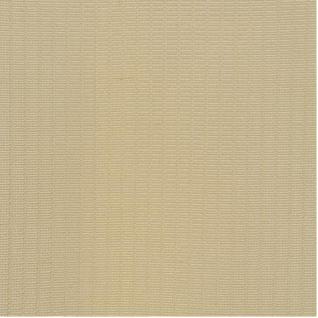 Morley Textured Solid Designer Silk Swatch