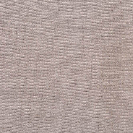 Latte Heavy Faux Linen Swatch