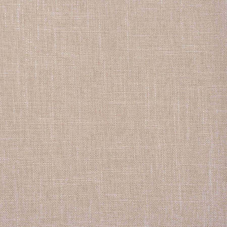 Pebble Rock Faux Linen Swatch
