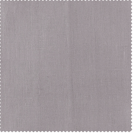 Earl Grey French Linen Swatch