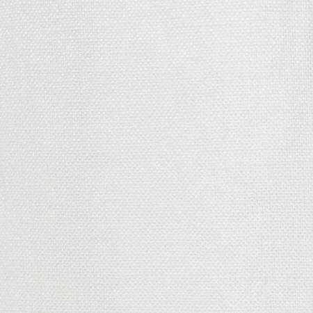Ivory French Linen Swatch