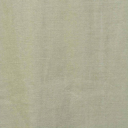 Tan French Linen Swatch