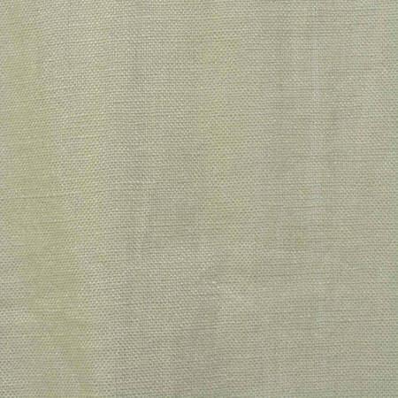 Khaki French Linen Swatch
