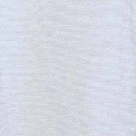 White French Linen Swatch