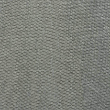 Grey French Linen Swatch