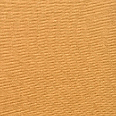Spicey Mustard Solid Cotton Swatch