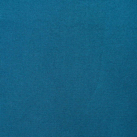 Caribbean Current Solid Cotton Swatch
